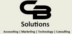 Collaborative Business Solutions, LLC